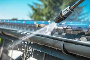 "<strong>Superior Gutter Cleaning</strong><br> <div class=""service-price""> Starts $139.99 </div> <div class=""service-checklist"">     <div class=""check""><i class=""fas fa-check""></i></div> <div class=""check-text"">Gutter Cleaning<br></div>     <div class=""check""><i class=""fas fa-check""></i></div> <div class=""check-text"">Downspout Cleaning<br></div>     <div class=""check""><i class=""fas fa-check""></i></div> <div class=""check-text"">Tighten Gutters To Home<br></div>     <div class=""check""><i class=""fas fa-check""></i></div> <div class=""check-text"">Rooftop Blow-Off<br></div>     <div class=""check""><i class=""fas fa-check""></i></div> <div class=""check-text"">After Service Cleanup<br></div>     <div class=""check""><i class=""fas fa-check""></i></div> <div class=""check-text"">Gutter Flush<br></div>     <div class=""check""><i class=""fas fa-check""></i></div> <div class=""check-text"">Gutter Seam Resealing<br></div> </div>"